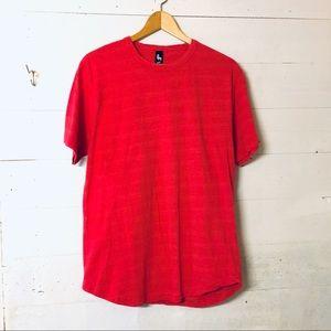 4/$25 The Funky Llama Short Sleeve